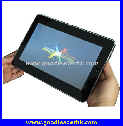 10 android tablet pc hlf pcm1024 china tablet pc laptops
