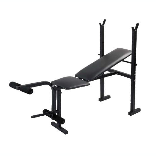 China Weight Lifting Bench Sp 2800 China Bench Sports Goods