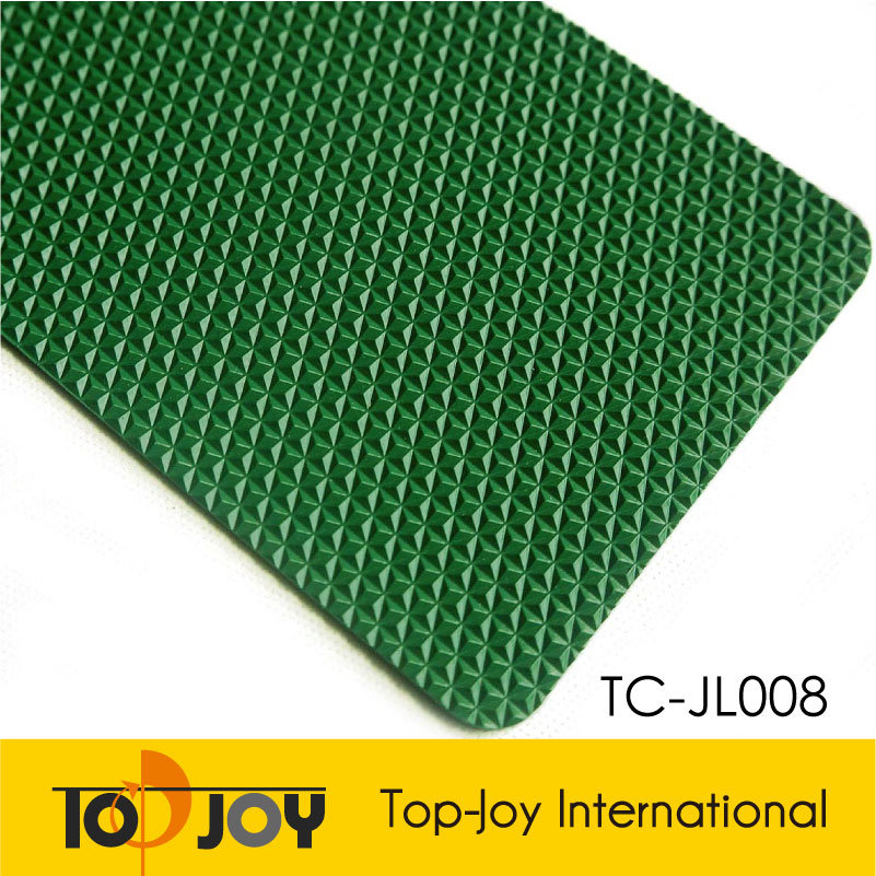 No Slip Flooring : China no slip pvc flooring vinyl rolls tc jl