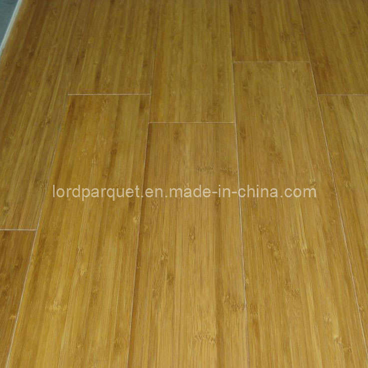 Wood Floor Furniture Protectors Further Stop Furniture From
