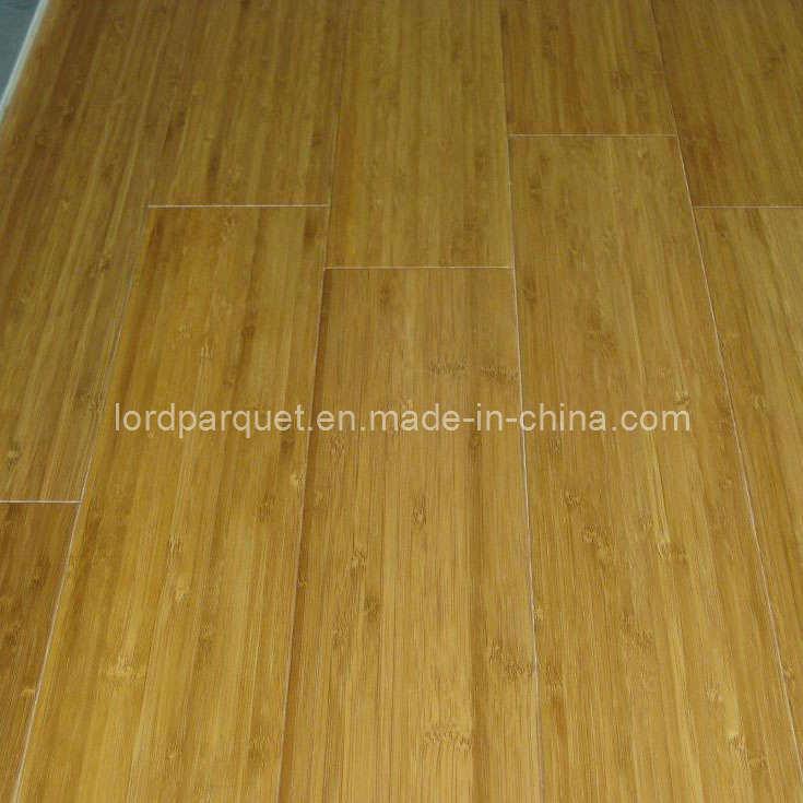 bamboo flooring strand woven - photo #39