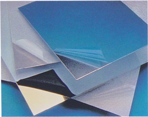 Sheet Metal Tape : China pe protection film for metal sheet dm