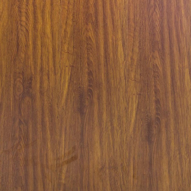 7mm HDF Laminate Flooring 706