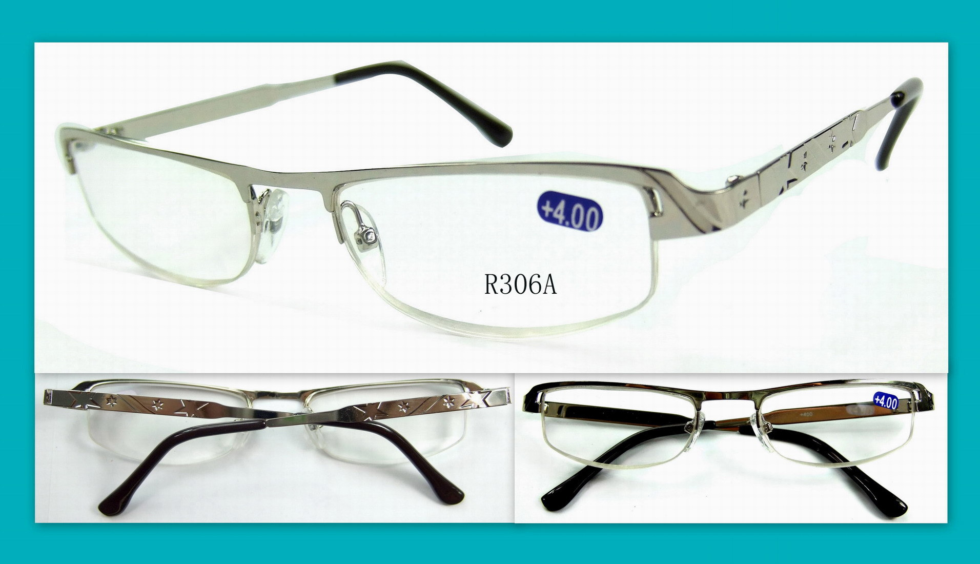 Kirka Glasses Frame Store  Aliexpress