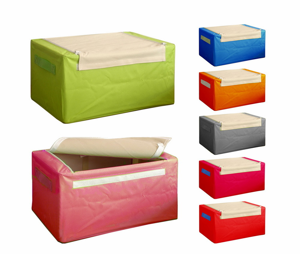 Cajas tela almacenaje - Cajas tela almacenaje ...