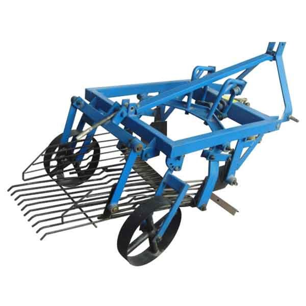 Potato Harvest Machine http://cndisc.en.made-in-china.com/productimage/fMrQihCdbNRT-2f0j00sBvQJobyiOzn/China-Single-Potato-Harvesting-Equipment-with-CE-Certificate.html