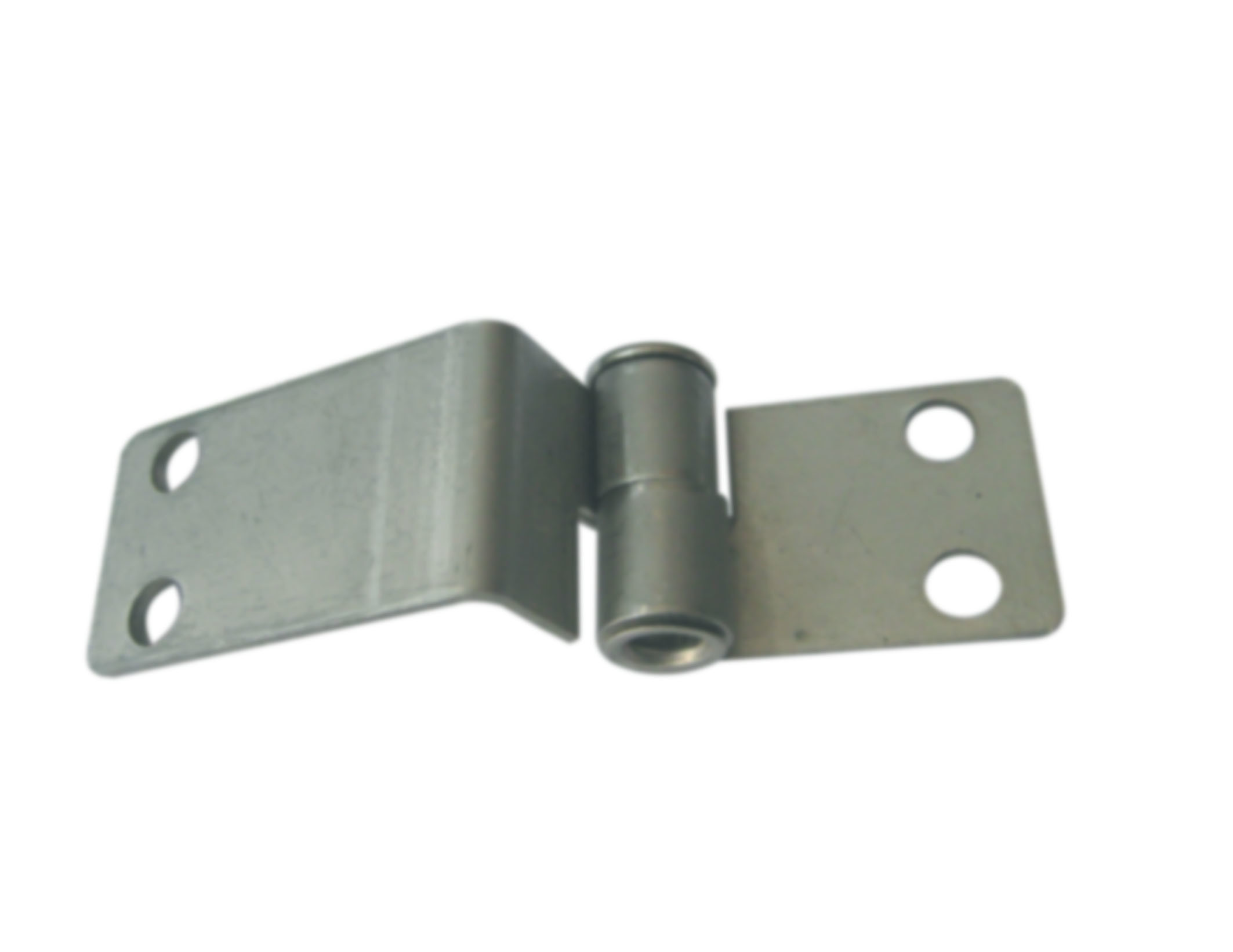 Stainless Steel Fence Hinge Steel Fencing