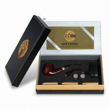 Honourable Man's Favourite E-Pipe (601) - China Electronic ...