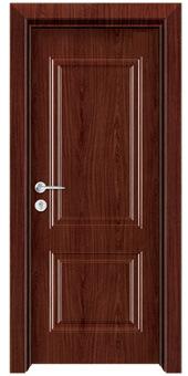 Door Security Steel Interior Door Security