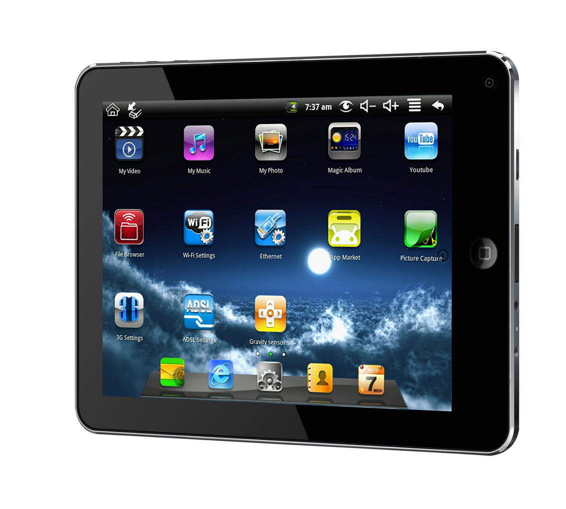 8-Inch-Tablet-PC-Netbook-Epad-Tablet-PC-