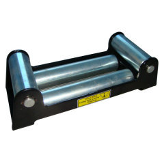 Roller Fairlead (TX8000 to TX12000)