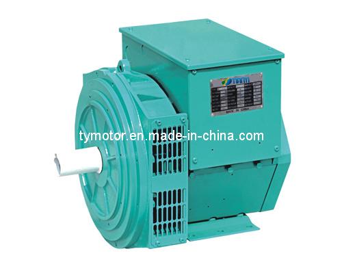 TWG Brushless Generator