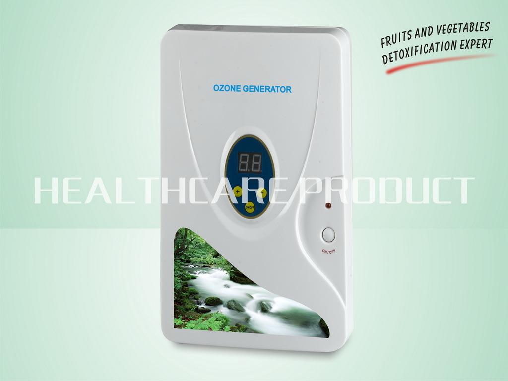 Air Purifier Essences   Replacement Air Purifier Essences