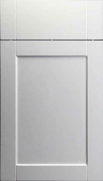 Pvc Cabinet Doors : China pvc kitchen cabinet doors veneer