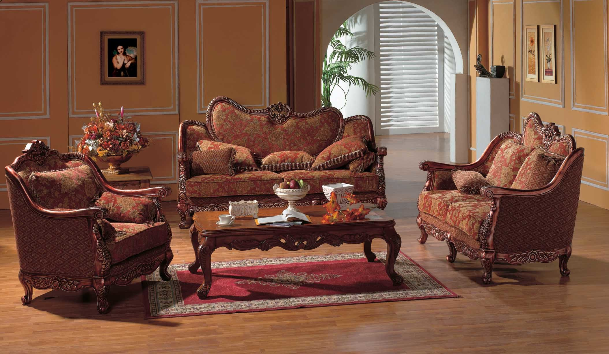 Home Furniture Classic Sofa Tb0005 China Picture To Pin On Pinterest Thepinsta
