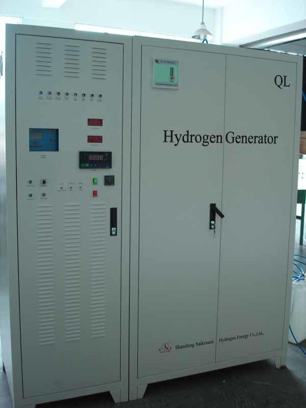 China spe large hydrogen generator china hydrogen plant hydrogen generator