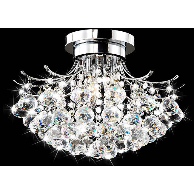 Chandelier Lighting | Chandeliers Low Price on All Sizes