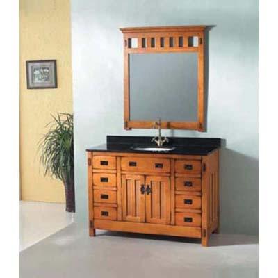 china solid wood vanity x2080888 china solid wood