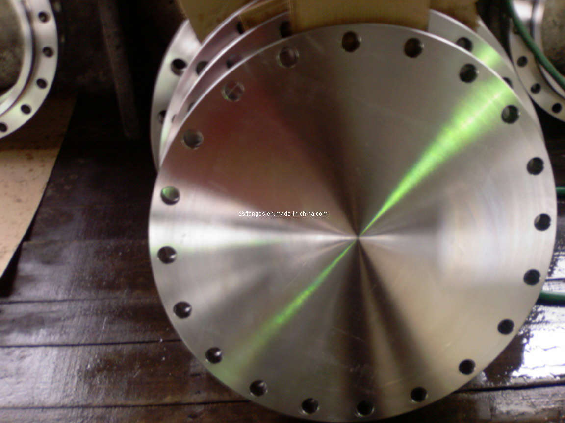 150LBS BLRF Flanges
