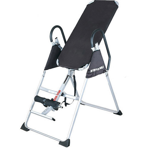 Inversion table china fitness fitness equipment for Table inversion