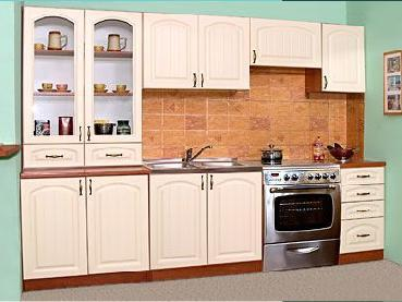 Best Simple Kitchen Cabinet Simple Kitchen Cabinets Kitchen 400 x 300
