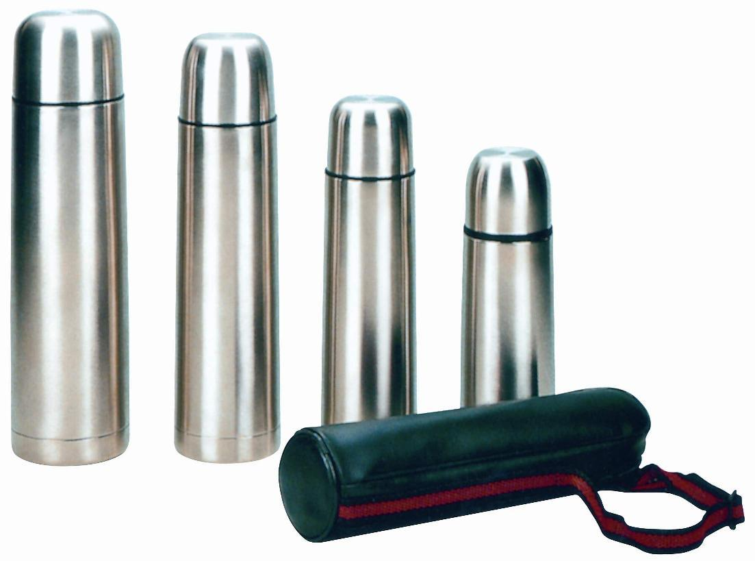 China water thermos bottle china water bottle stainless - Thermos a the ...