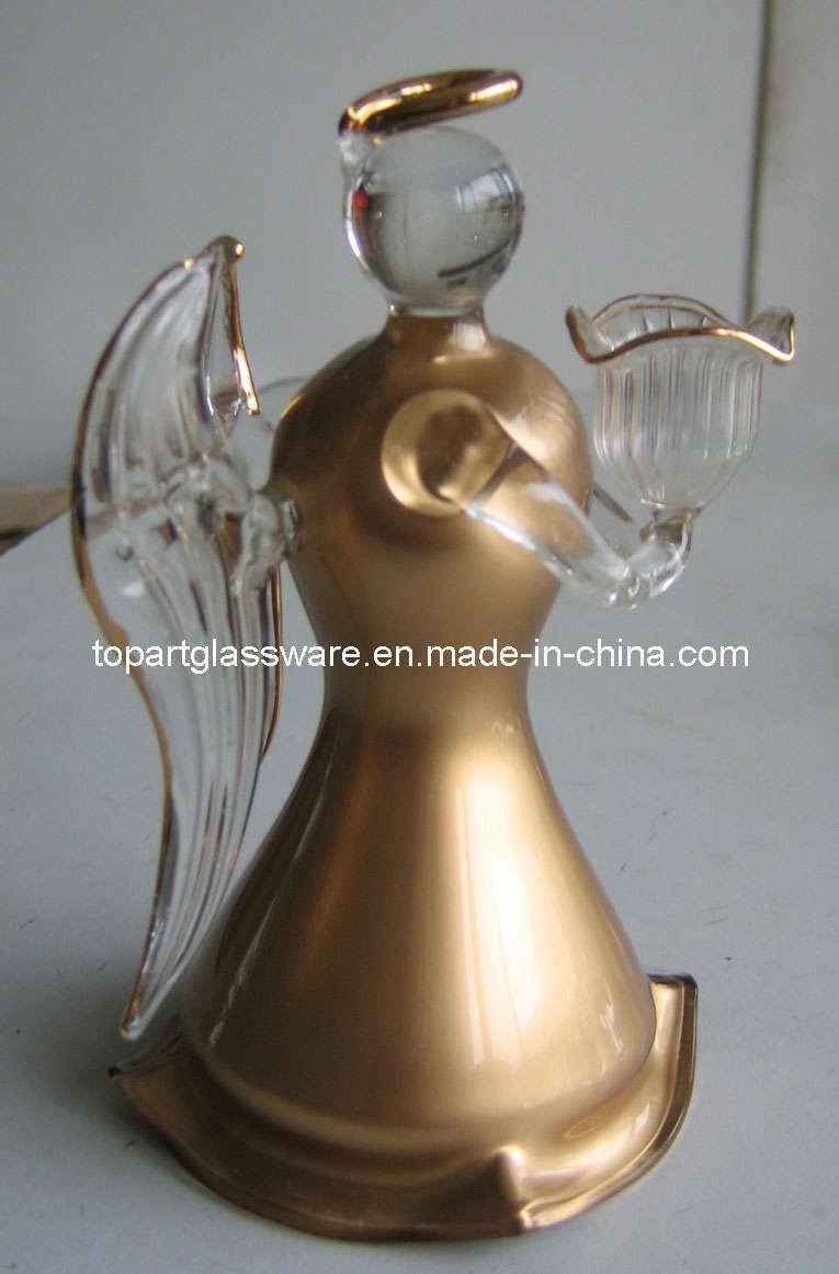 Pics photos silver angels sandrinya silver angels sandrinya i