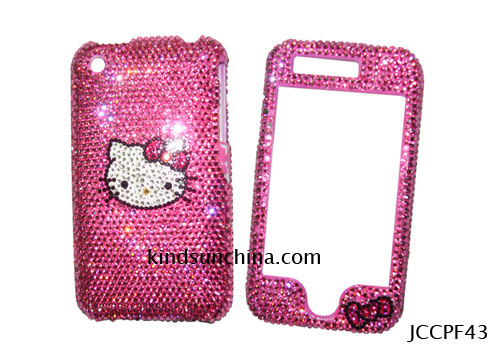 CELL PHONE CASES JCCPF43