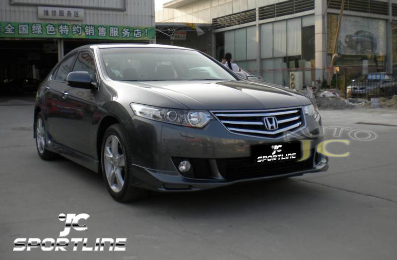 acura tsx recall with 279545 Honda Accord Euro Body Kit on Photo 01 likewise 279545 Honda Accord Euro Body Kit moreover Coupon Texas Roadhouse in addition Tlx Acura Interior additionally Watch.