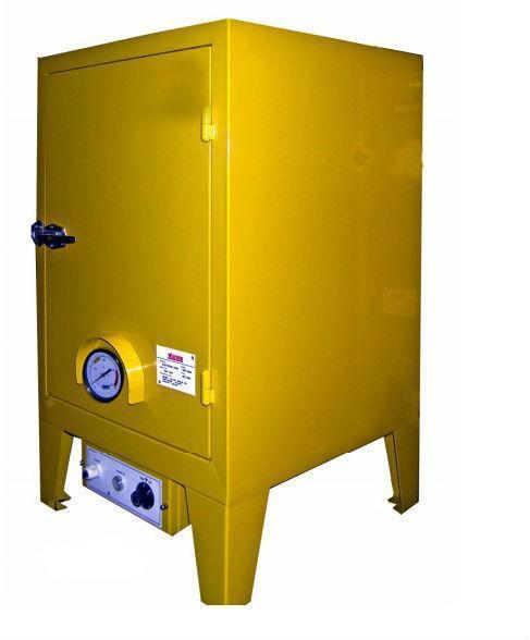 Reto 200kg 50-400 Degree Electrode Re-Baking Oven (AF-200)