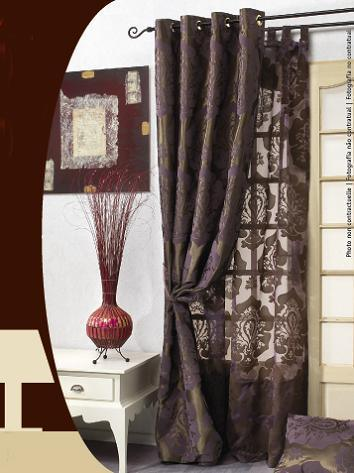 Net Curtains, Voiles, Voile, Voile Curtains - Made to Measure