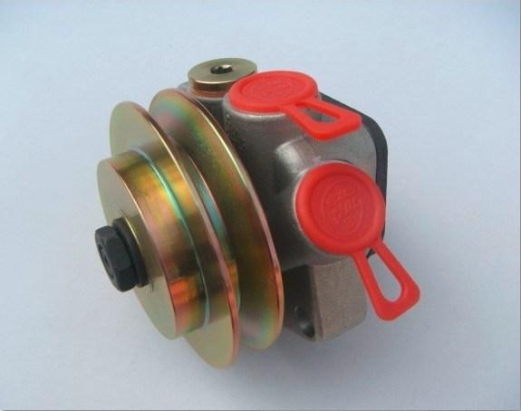 Deutz Engine Spare Parts Fuel Pump