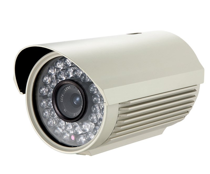 cctv kamera infrared ccd black models picture