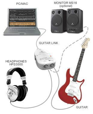 USB-Guitar-Link-Cable-Adapter-Audio-Recording.jpg