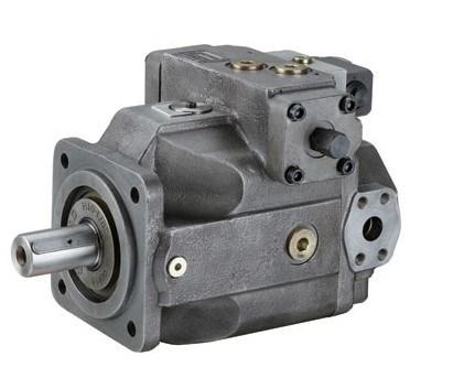 Rexroth A4vso 40/71/125/180/250/355/500 Piston Pump