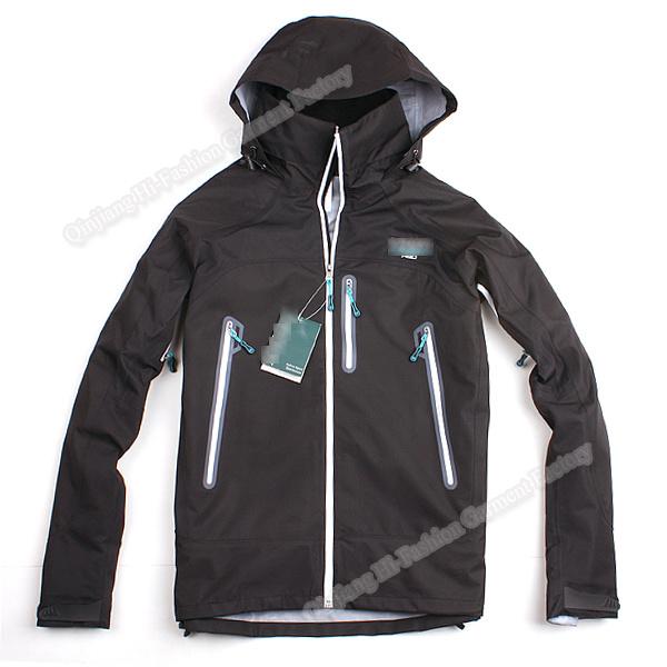 China Men S Winter Jackets 76 China Outdoor Jacket
