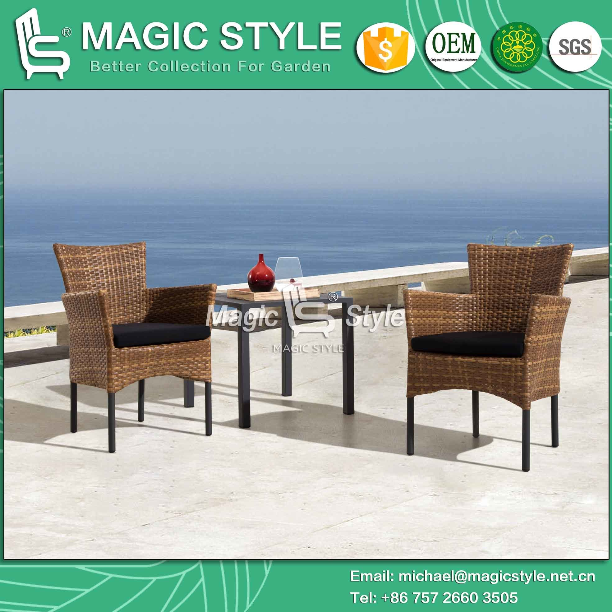 garden chairs foshan tai long furniture co ltd page 1