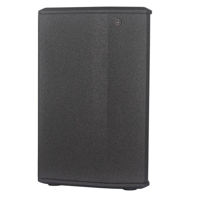 High Performance Speaker