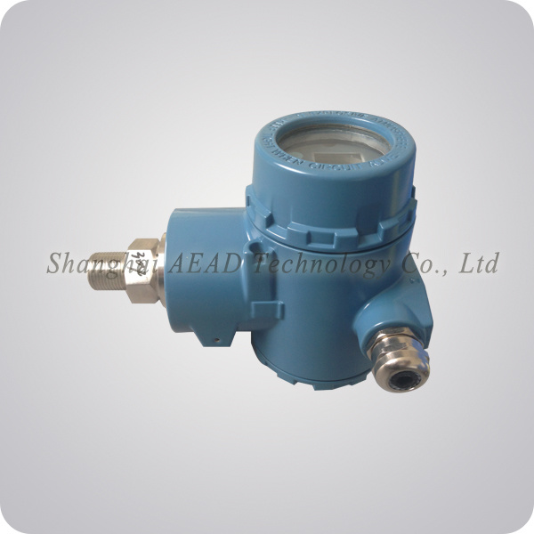 Competitive Price 4-20mA Hart Protocol Pressure Transmitter