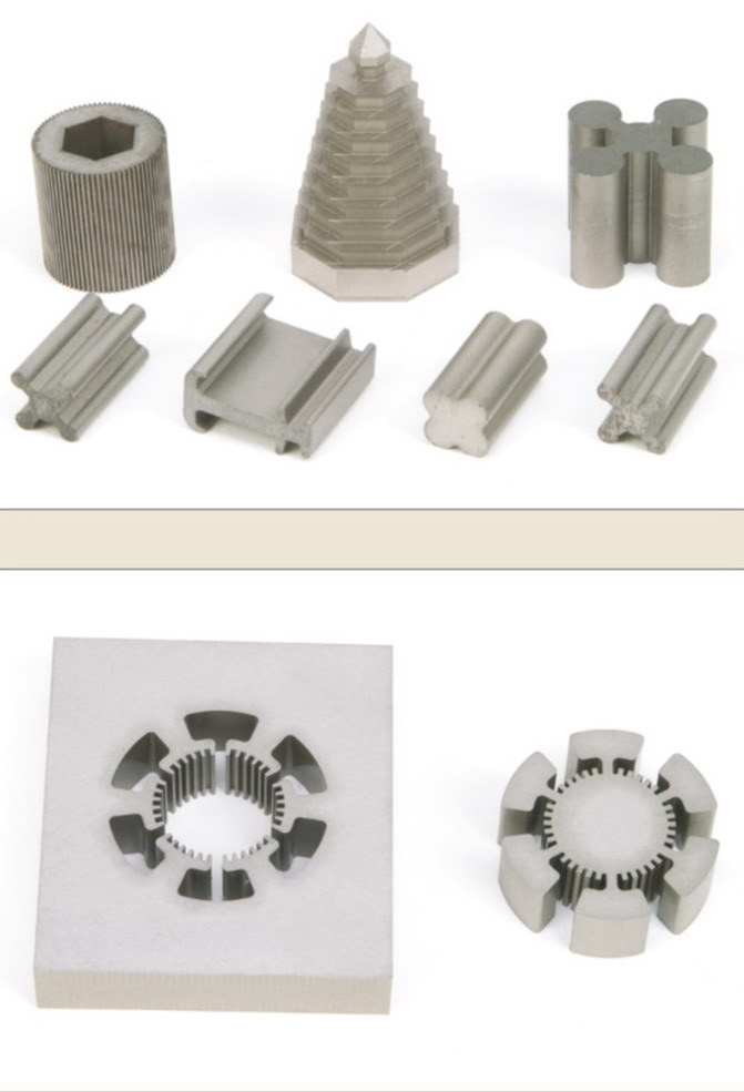 CNC Wire Cut EDM [DK7750F]