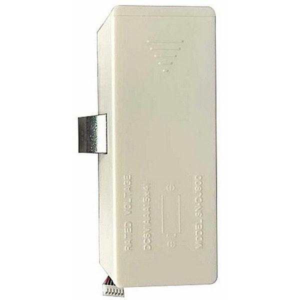 for Sauna Room Wooden Locker Electric Keyless Code Cabinet Lock