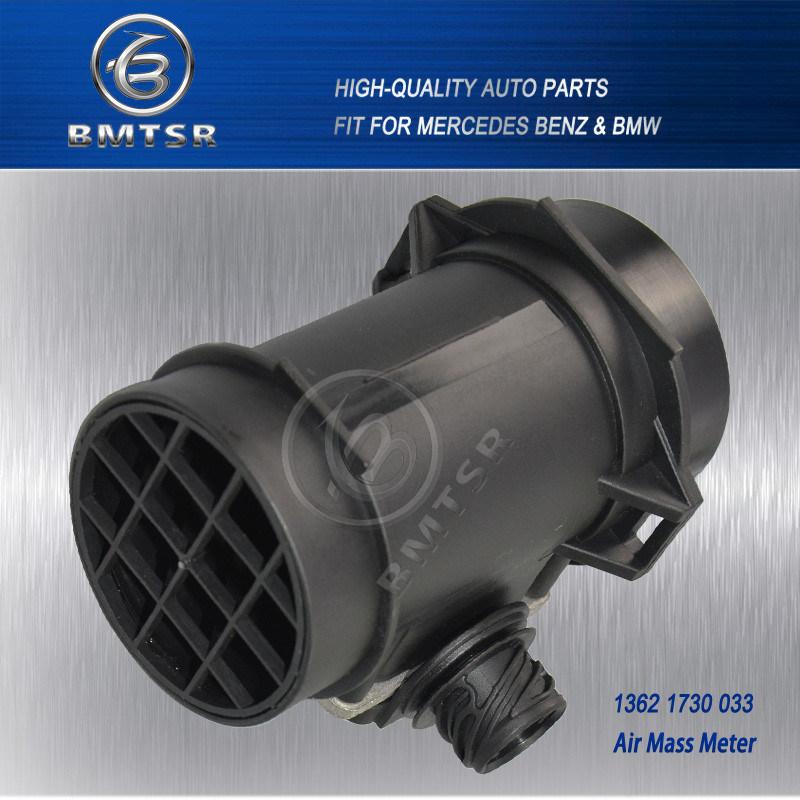 Auto Mess Air Flow Sensor Meter E39 M52 OE 13621730033