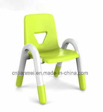Plastic PP Chair, Kids Chair, Student Chairs
