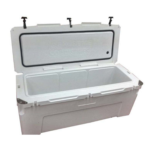 25L-150L Large Yeti Camp Ice Cooler Box (DC-YT-75L)