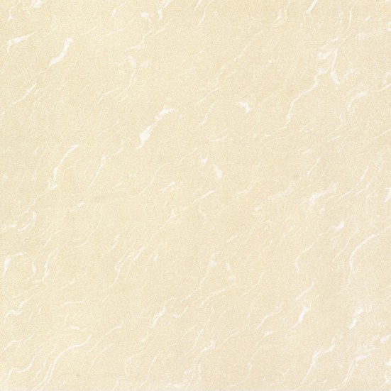 Floor Polished Porcelain Tile of Factory Manufacturer