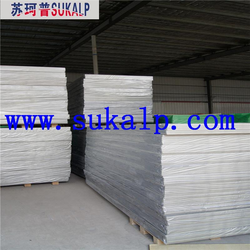 Insulation Foam Board