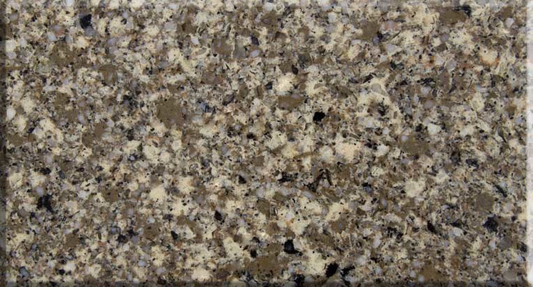 China Manufacture Artificial Quartz Stone for Kitchen Countertop & Vanity Top_Owy502