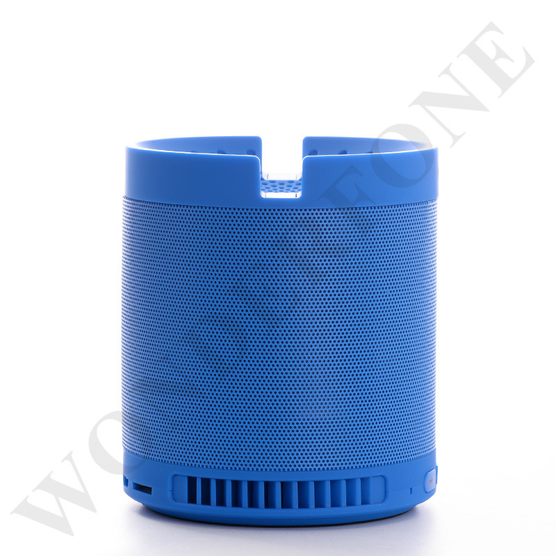 Hot Selling Portable Wireless High Quality Bluetooth Speaker