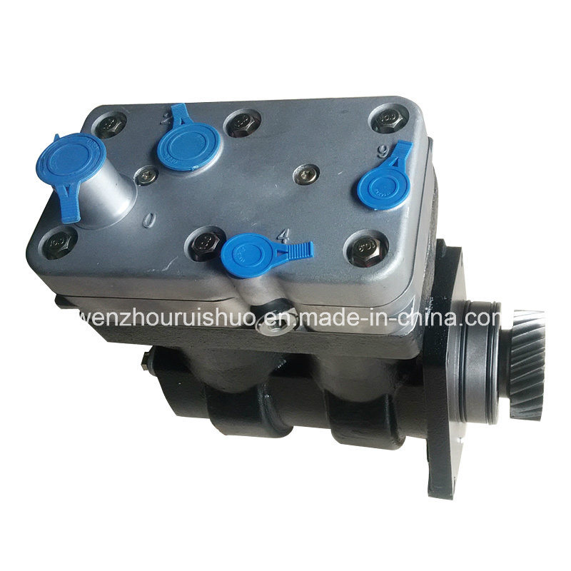 4571301515 Air Compressor for Benz