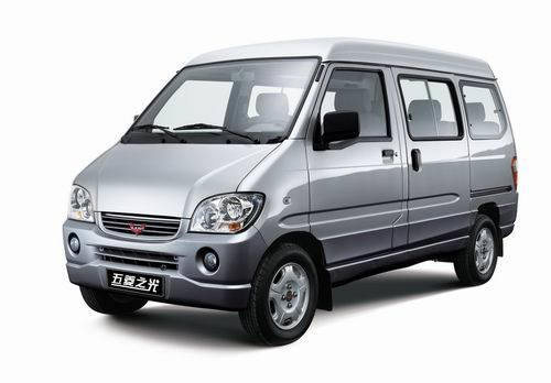 china mini bus micro bus cargo van model lzw6376c china van mini van. Black Bedroom Furniture Sets. Home Design Ideas
